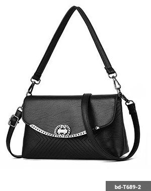 Woman Handbag bd-T689-2