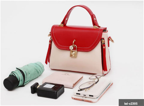 Image of Woman Handbag bd-s2305
