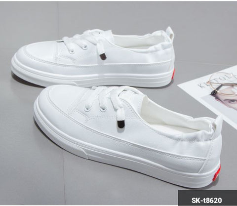 Image of Woman Shoes SK-t8620