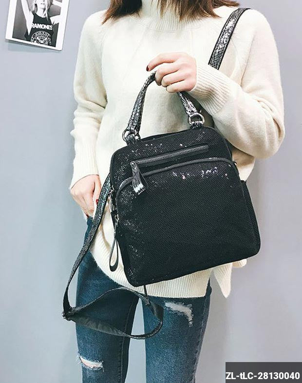 Woman Backpacks ZL-t30040