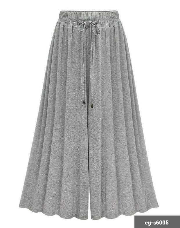 Image of Woman Trouser eg-s6005