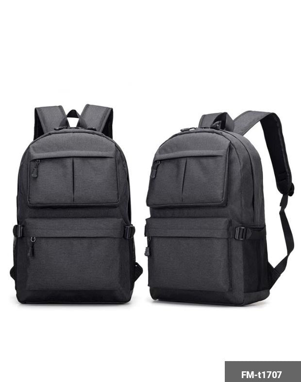 Image of Computer Backpack FM-t1707
