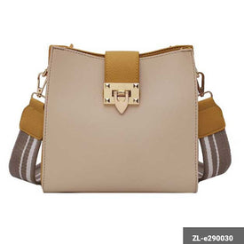 Woman Handbag ZL-e290030