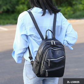 Woman backpack ZL-L50025