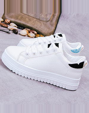 Woman Shoes SK-T23
