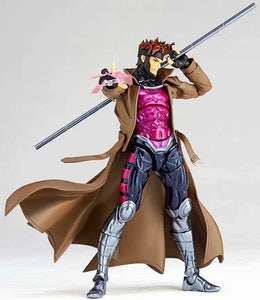 Marvel X-Men Gambit