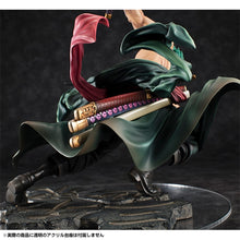 Carregar imagem no visualizador da galeria, Action figure Roronoa Zoro One Piece