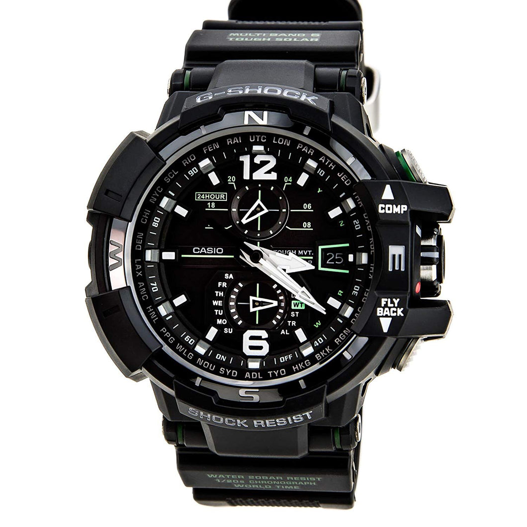 [Buy High Quality Luxury Watches Online] - Luxury Watch and Jewellery Store Ltd