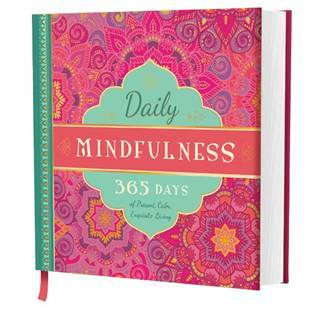 Daily Mindfullness