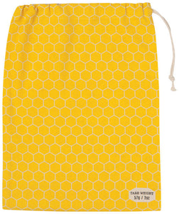 Busy Bee Produce Bags (Set of 3)