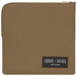 Forage & Gather Snack Bags