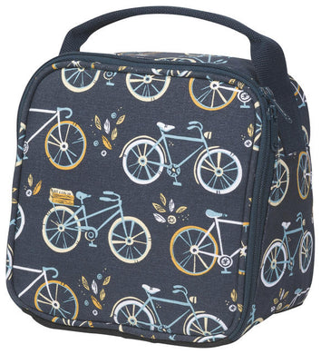Let's Do Lunch Bag-Sweet Ride