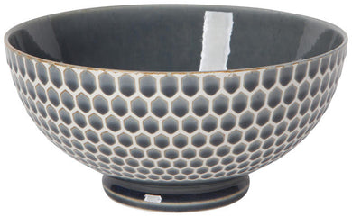 Honeycomb Serving Bowls (50 oz- Multiple Color Options)