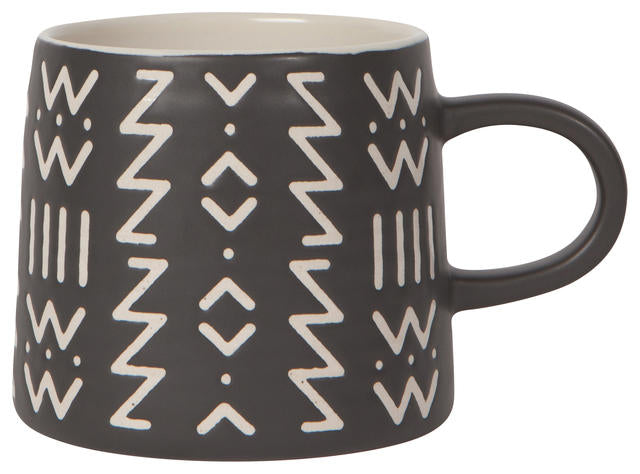 Imprint Mug-Ziggy