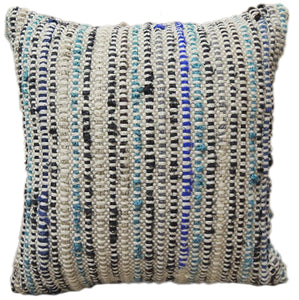 Linen & Cotton Pillow
