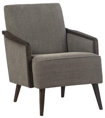 Tomar Occasional Chair