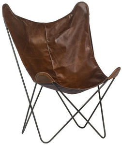 Arni Occasional Chair