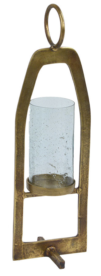 Lantern/Candle Stand (28