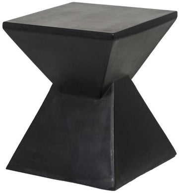 Lindale End Table