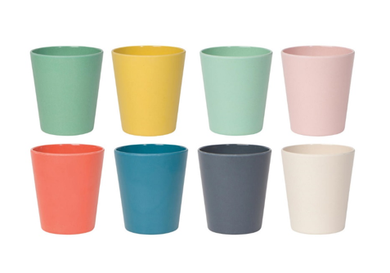 Ecologie Sustainable Cups