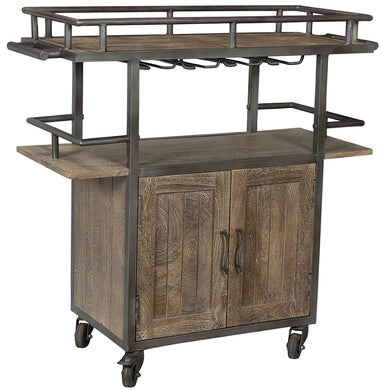 Bar Cart/Trolley