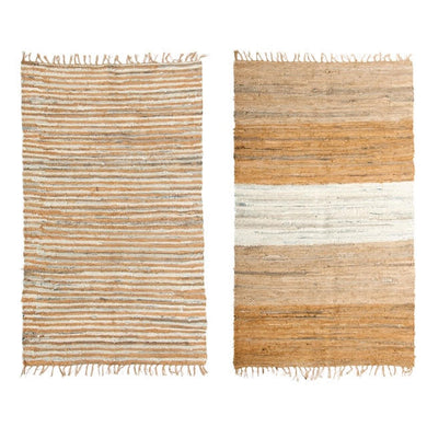 Cotton Chindi Rugs (4'x6