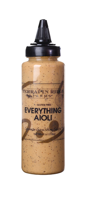 Everything Aioli