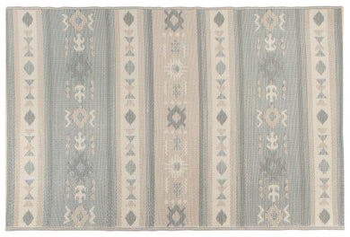Navarro Outdoor Rug 4' x 6'