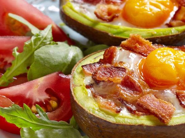 Should You Go Keto?
