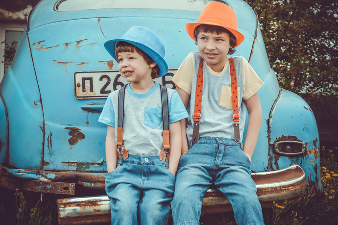 8 super fun and cheap best road trip games for kids