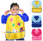 Waterproof Art Smock