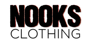 Nooks Clothing