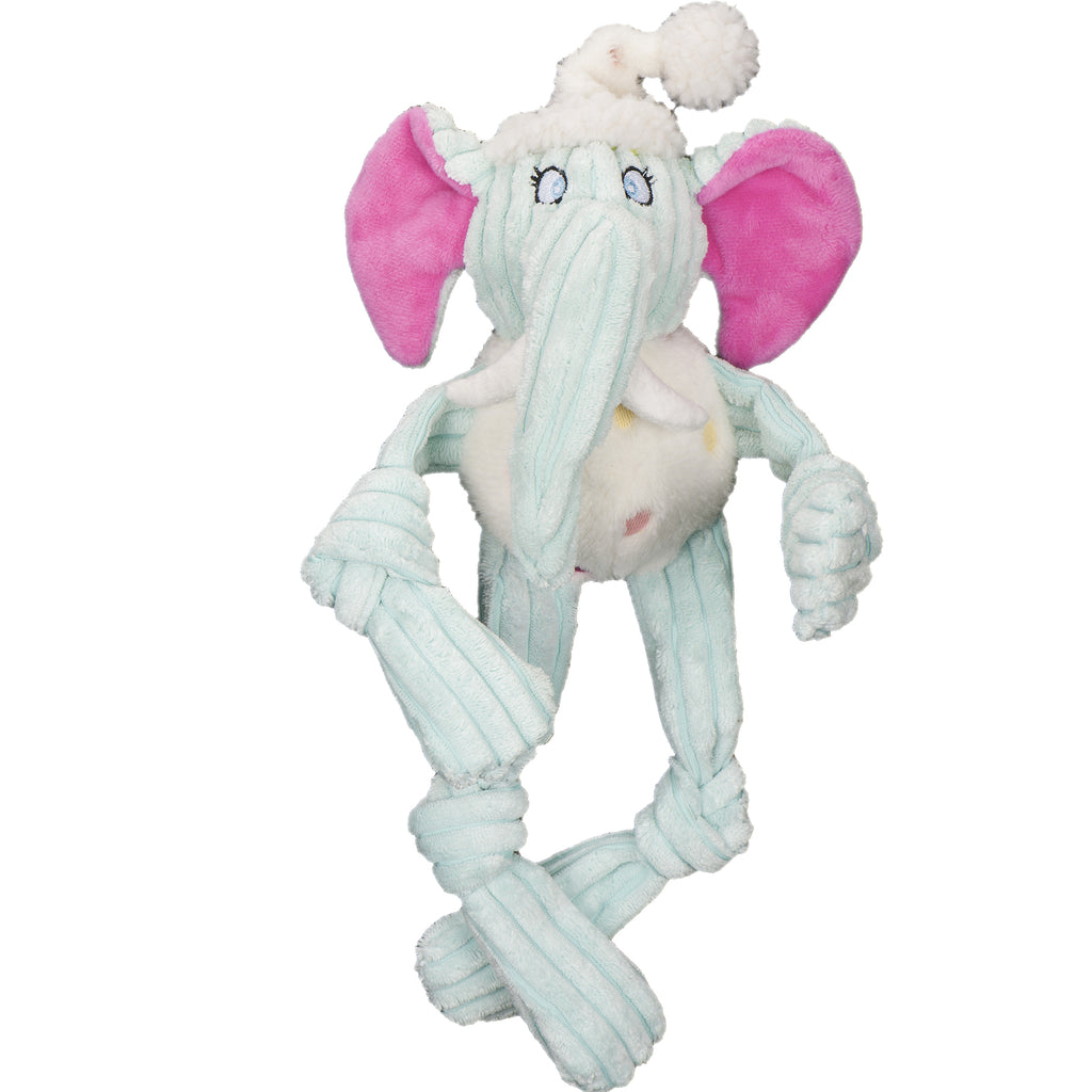 Long & Lankie™️ Party Elephant