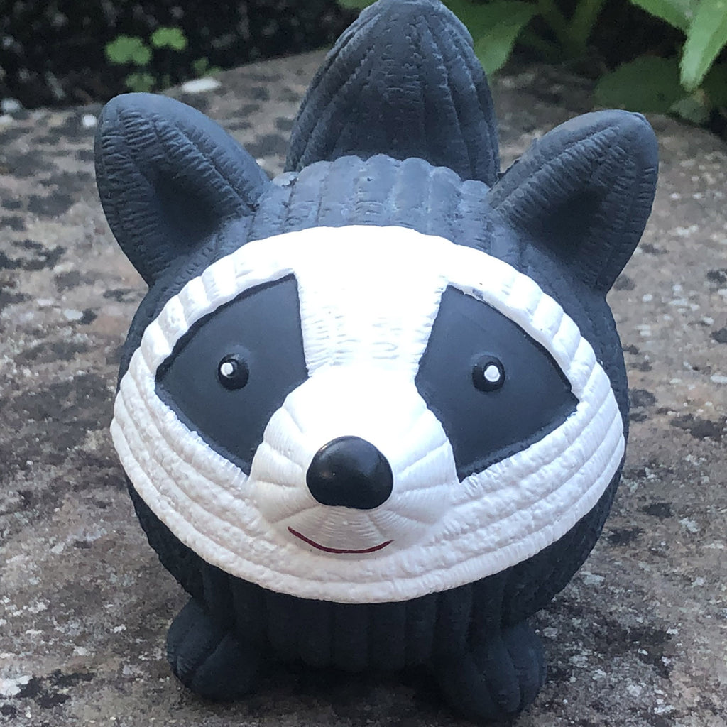 Ruff-Tex® Raccoon