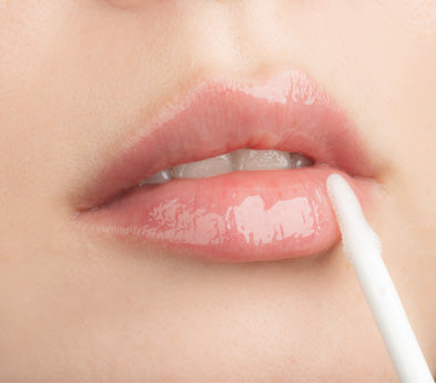 Best Lip Treatment to Reverse 2020-Level Summer Damage