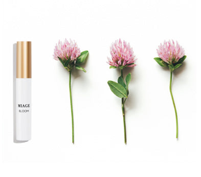 What People Are Saying About BLOOM La Milpa Lip Treatment