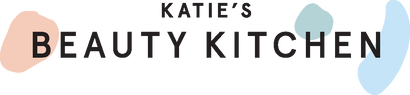 Katies Beauty Kitchen