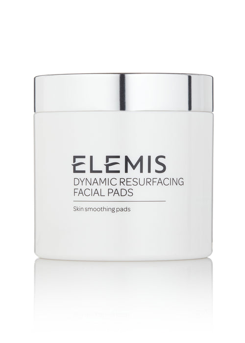 ELEMIS | Dynamic Resurfacing Facial Pads | Katies Beauty Kitchen
