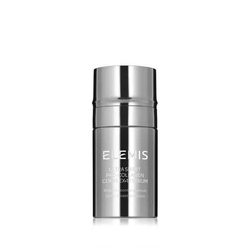 ELEMIS | Ultra Smart Pro Collagen Complex - 12 Serum | Katies Beauty Kitchen