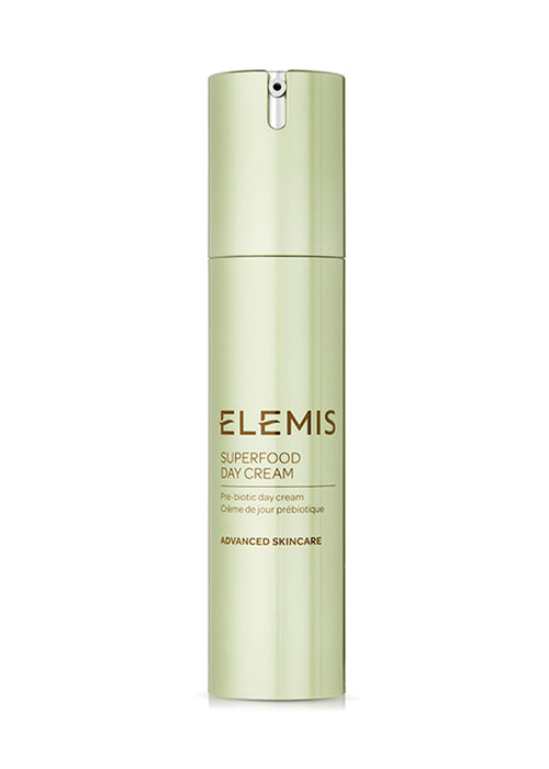 ELEMIS | Superfood Day Cream | Katies Beauty Kitchen