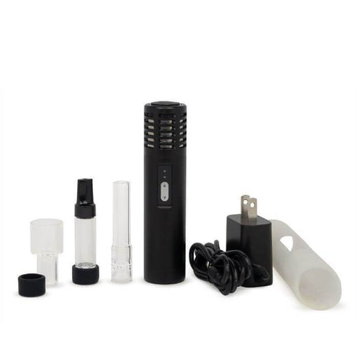 Arizer Air Complete Herbal Vaporizer