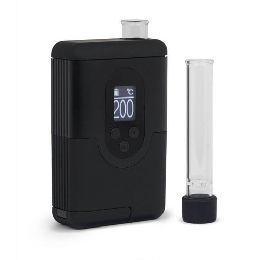 Arizer Argo Complete Herbal Vaporizer