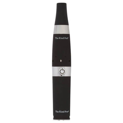 The Kind Pen Bullet Concentrate Vaporizer
