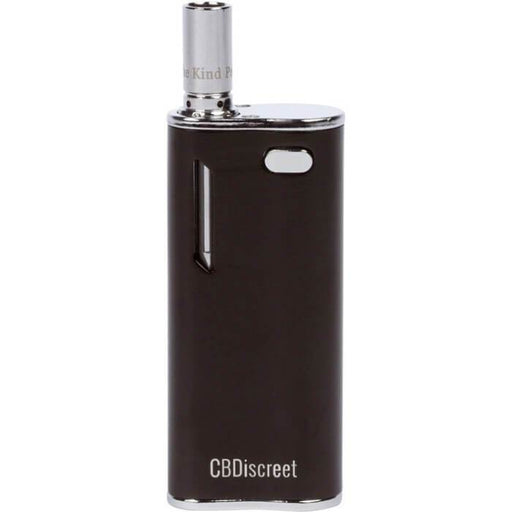 The Kind Pen Discreet Oil Vaporizer
