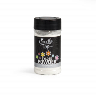 Tylose Powder 55g