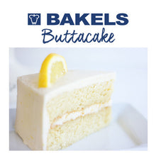 Load image into Gallery viewer, Bakels Buttacake Mix 1kg/4kg/15kg
