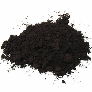 Deep Black 100% Cocoa Powder 500g
