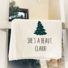 Funny Christmas  Kitchen Towels