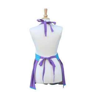 Kitchen Apron - Jody -  Apron for Women