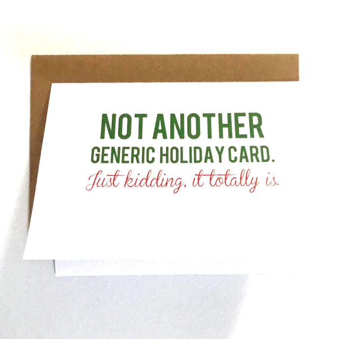 Generic+Holiday+Card